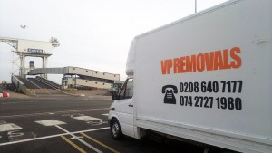 removals-dover